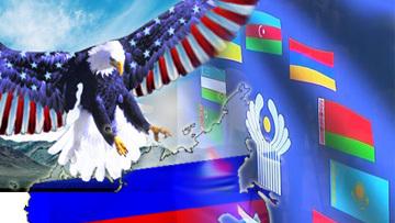ОДКБ vs НАТО: противостояние или сотрудничество?