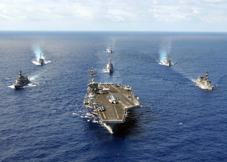 http://eurasian-defence.ru/sites/default/files/19_uss_nimitz_cvn_68_0.jpg
