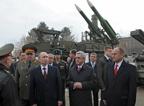 http://eurasian-defence.ru/sites/default/files/4artikle/909610.jpg