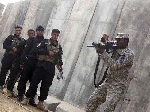 http://eurasian-defence.ru/sites/default/files/Arkados/events/iordania.jpg