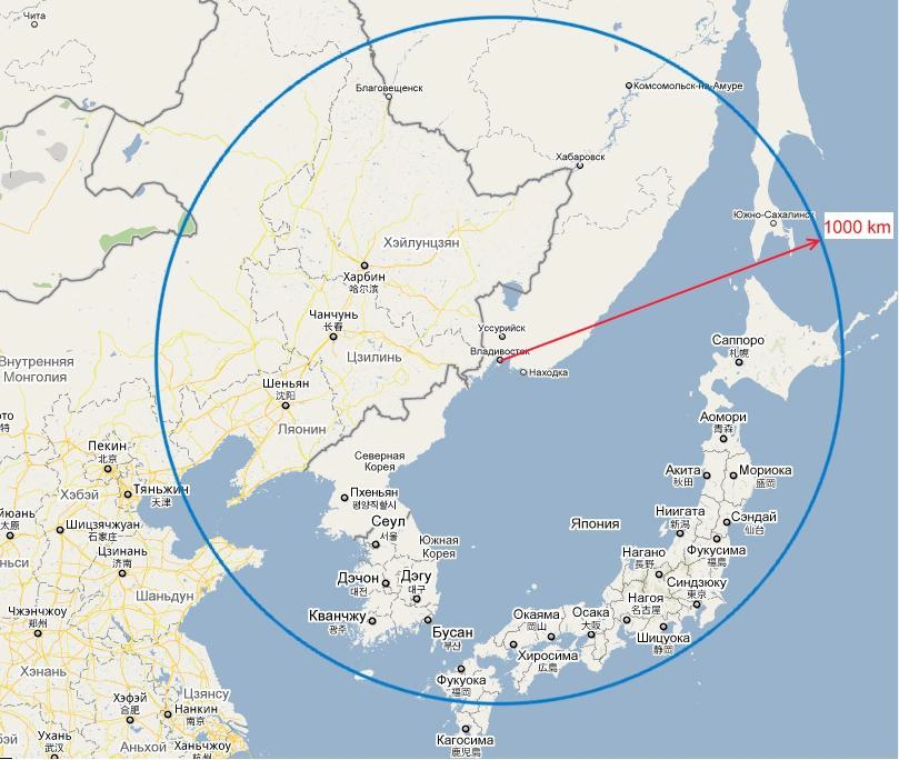 http://eurasian-defence.ru/sites/default/files/Arkados/maps/image2.jpg