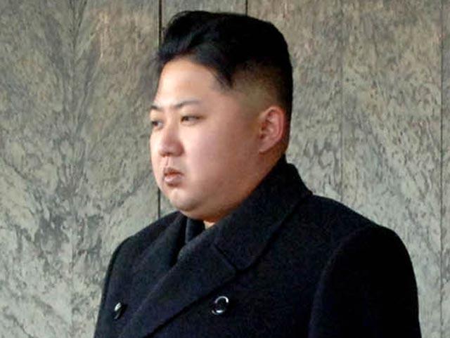 Совет безопасности ООН принял резолюцию о всеобъемлющем запрете ядерных испытаний - Цензор.НЕТ 9030