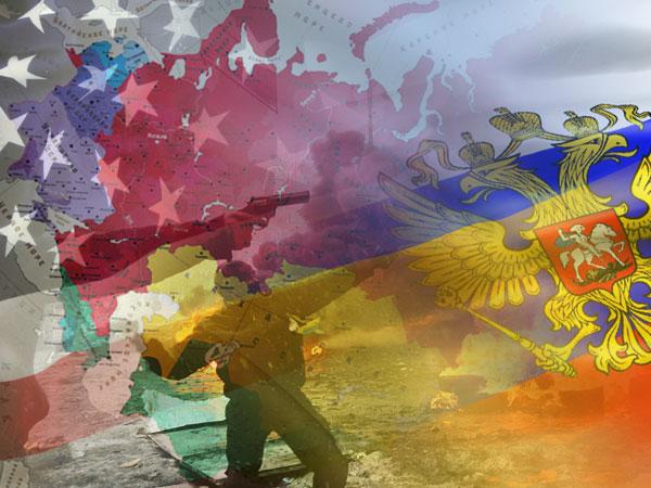 О гибридной войне в свете идейного наследия русских военных классиков