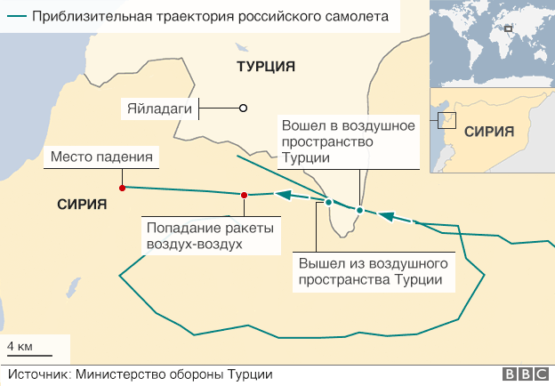 http://ichef.bbci.co.uk/news/ws/624/amz/worldservice/live/assets/images/2015/11/24/151124182834_russian_plane_flight_path_624_russian_revised.png