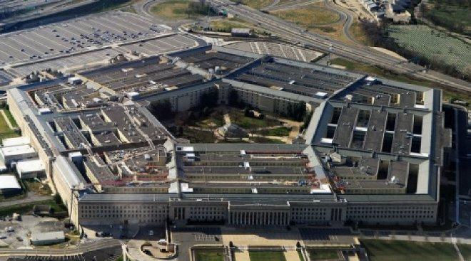 Пресса США объяснила, зачем в Пентагоне стараются раздувать «российскую угрозу»