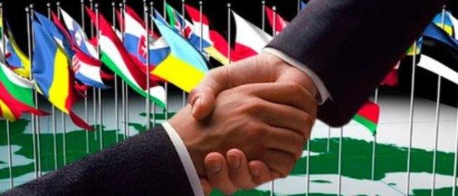 Прогноз развития средств «новой публичной дипломатии» в XXI веке