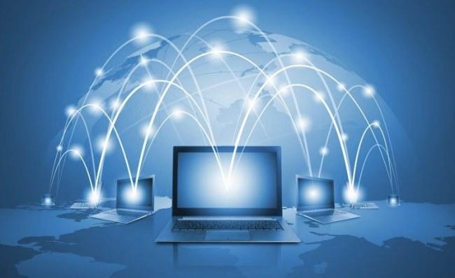 Предмет исследования: влияние социальных сетей и веб 2.0 технологий на международную безопасность