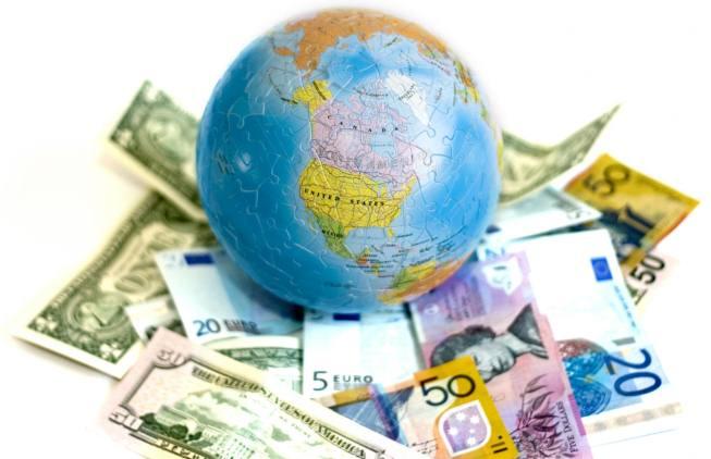 Основные финансово-экономические тенденции, черты и особенности развития международной обстановки до 2021–2024 и 40-х годов XXI века