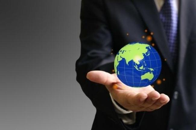 Критический опыт России в глобальном управлении