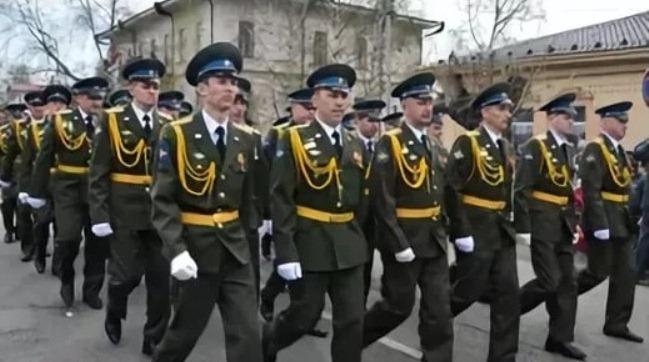 Развитие международной обстановки и военная организация России