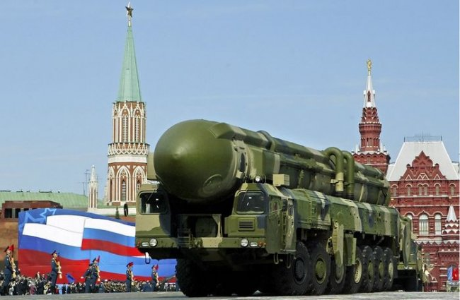 Основные особенности обеспечения безопасности современной России