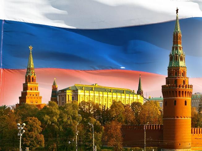 Системная безопасность России в XXI веке