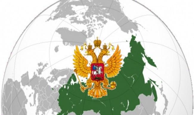 Стратегическое сдерживание и Стратегия национальной безопасности России