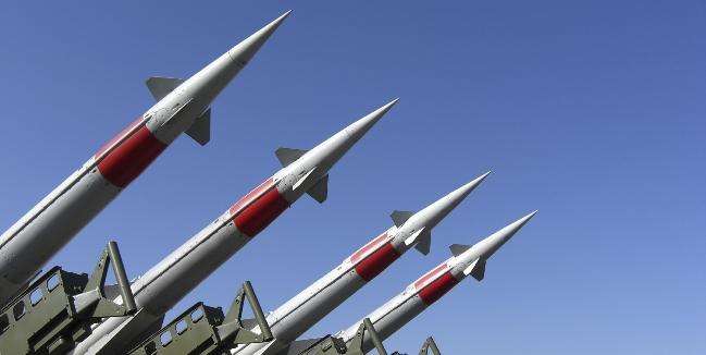 «Меньшая дальность» ракет нервирует Пентагон