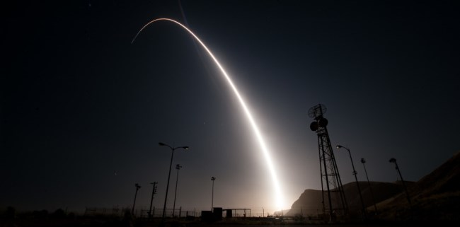 Key Unresolved Issues in the WMD Sphere