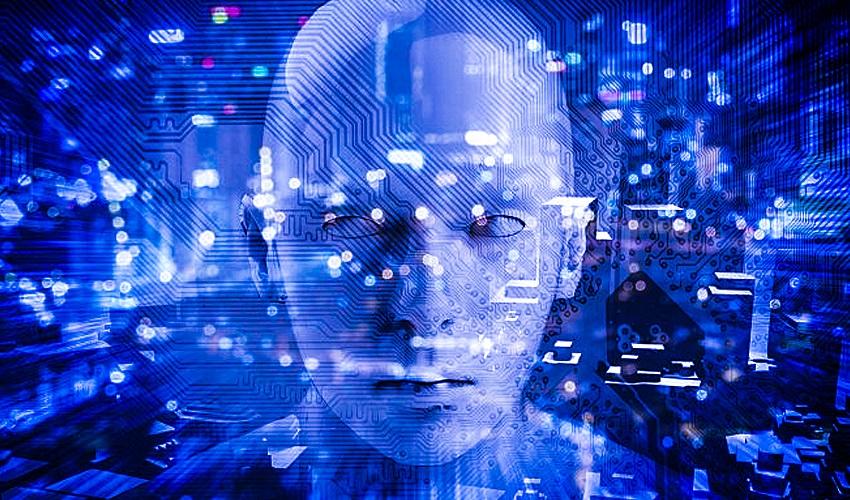 Технологии искусственного интеллекта в России