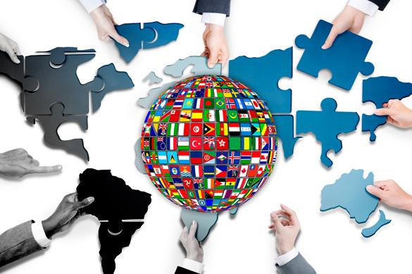 ЛЧЦ и многополярность: основные сценарии развития
