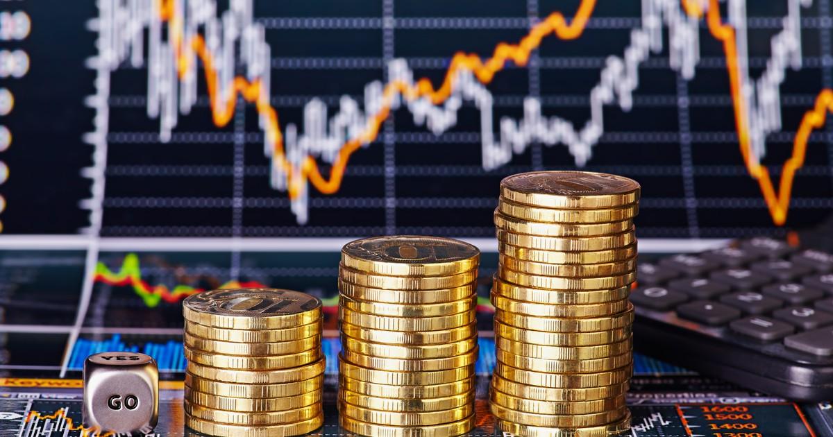 Примеры быстрого экономического развития