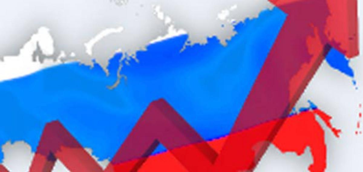 Военно-политические особенности наиболее вероятного («правительственного») сценария развития России до 2025 года