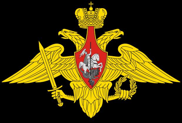 Итоги года: каким был 2014 год для российских вооруженных сил?
