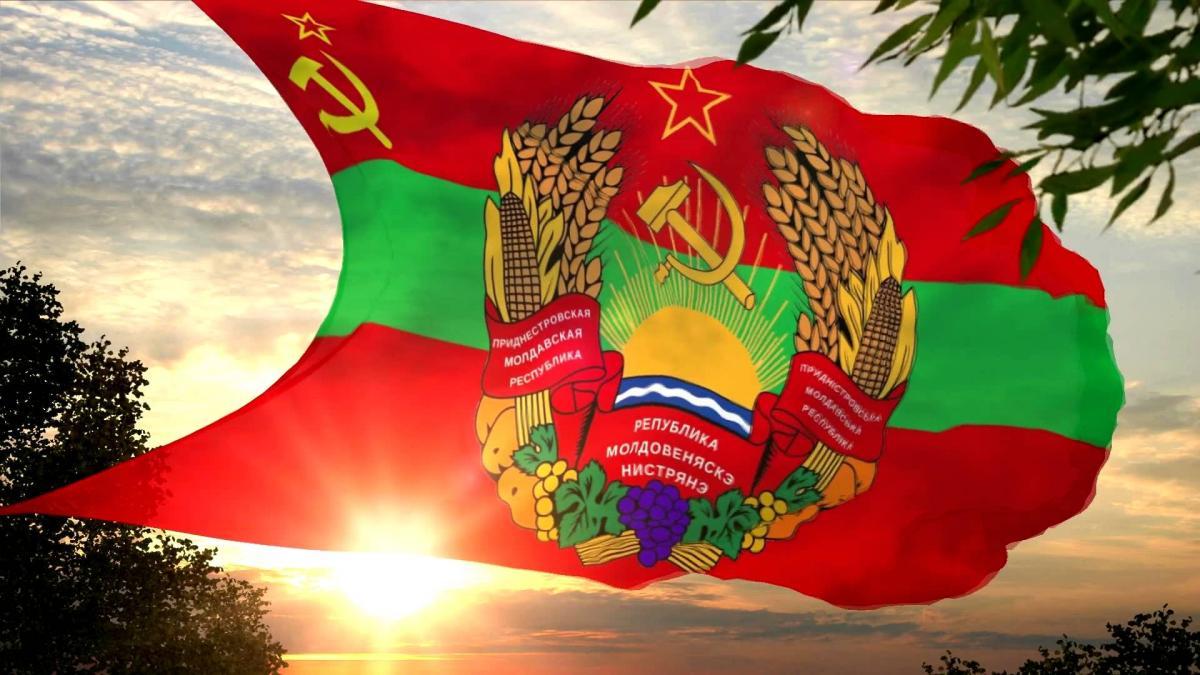 С. Лавренов: Приднестровское урегулирование: состояние и перспективы