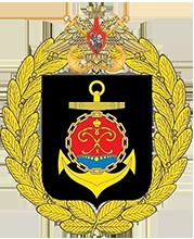 balt_flot_emblema.png