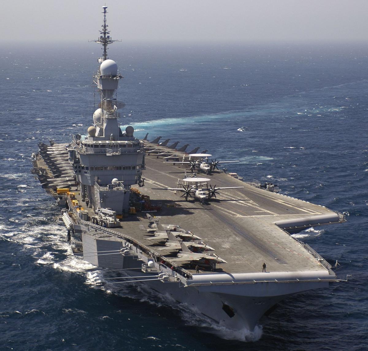 D:\Documents\Worx\Статьи\charles-de-gaulle-aircraft-carrier.jpg
