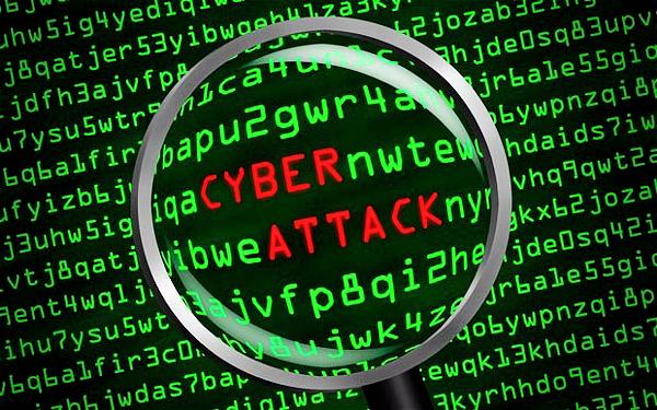 Картинки по запросу кибервойна