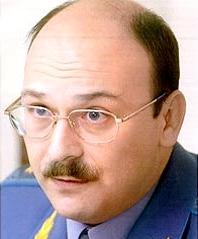 http://eurasian-defence.ru/sites/default/files/data/200608/7092649.jpg
