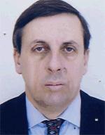 хорохордин игорь николаевич фото