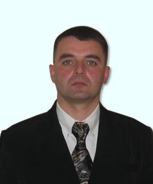 тоболев вячеслав евгеньевич фото