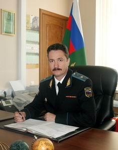 Попов андрей владимирович пристав