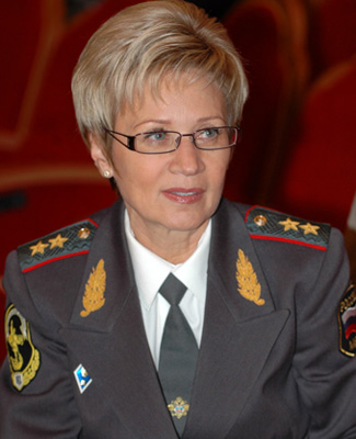 http://eurasian-defence.ru/sites/default/files/data/201009/perova.jpg