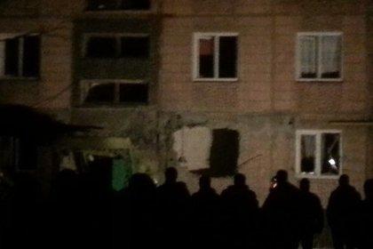 В результате артудара по Макеевке в ДНР погибли мирные жители