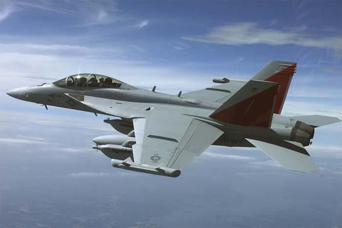 картинки военные самолёты