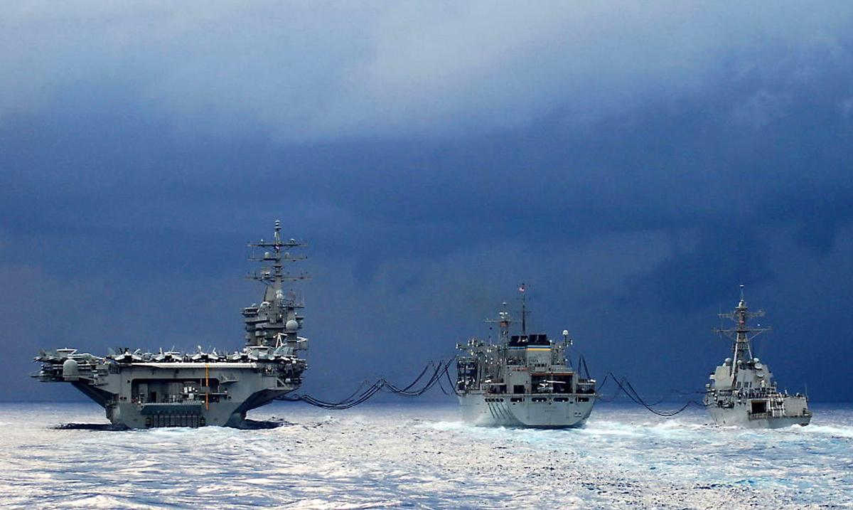 Скачать военно морские симуляторы торрент