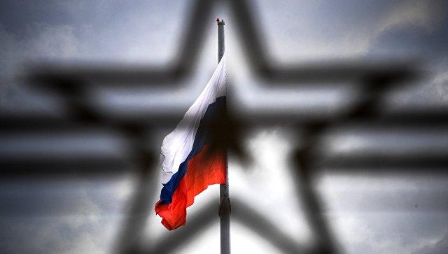 ПРО США в Европе создает угрозу ядерного удара по РФ, считают в Генштабе