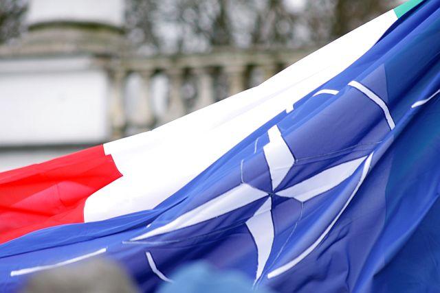 Польский щит для НАТО