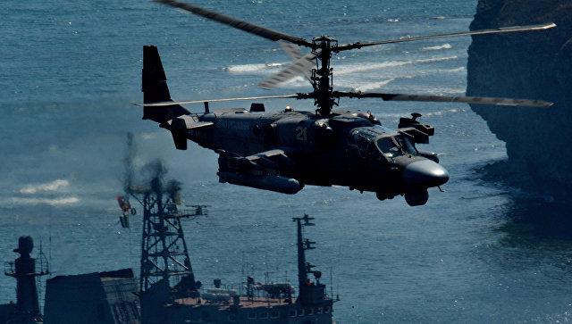 Россияне уверены, что Вооруженные силы способны защитить страну при угрозе