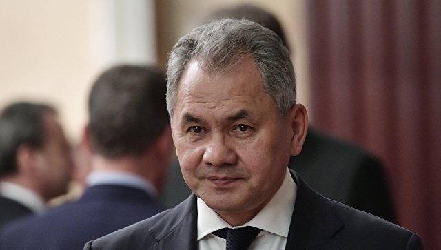 Россия готова делиться с Мьянмой опытом борьбы с беспилотниками