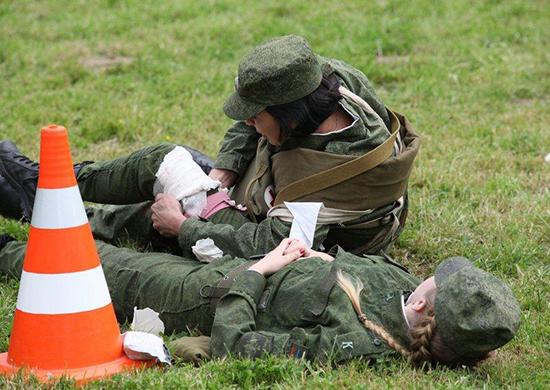 фото военные педики знакомст питер