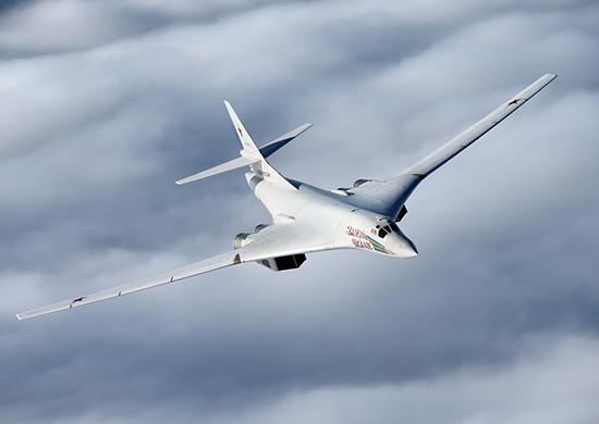 Началась тренировка Объединенной системы ПВО стран СНГ