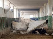 Последствия израильской атаки