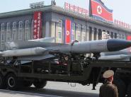 МИД КНДР обвиняет США в двойных стандартах и обещает жесткий ответ