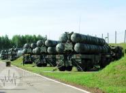 """Концерн ПВО Алмаз-Антей ПВО ВКО С-400 Триумф ADMS S-400 """"Triumph"""" SA-21 Growler"""