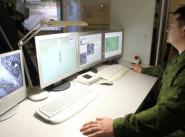 Министр обороны России предложил завершить проработку создания киберкомандования