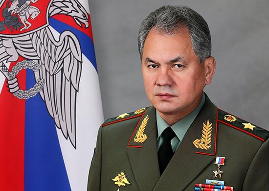 Уровень кооперации России и Индии в передаче технологий производства вооружения и военной техники не имеет прецедентов