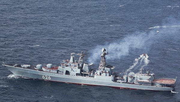Бандина Татьяна национальности экипажей торгового флота окупаемость