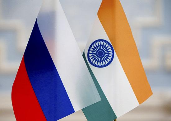 Военно-техническое сотрудничество между Россией и Индией — важнейший аспект стратегического партнерства между двумя странами