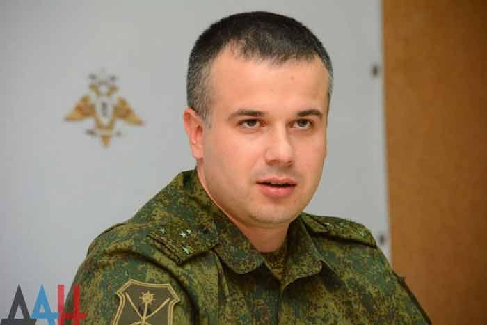 ВСУ сосредоточили ударные беспилотники под Горловкой для возможной провокации с химоружием